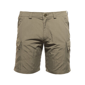 VAUDE Farley IV Shorts Men olive